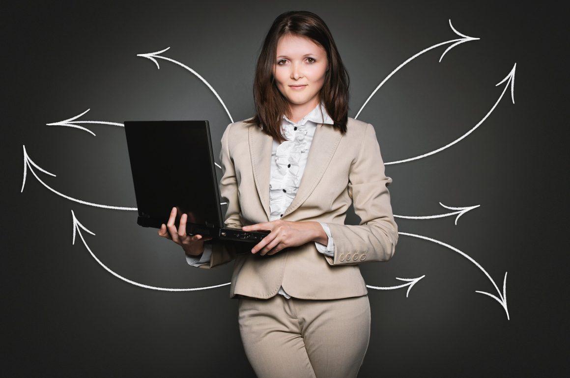 5 dicas para ter um e-commerce de sucesso
