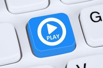 ERP + Vídeos: Revolucione suas vendas até o final do ano!