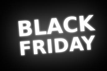 Black Friday: Turbine seu e-commerce com um ERP e aproveite esse grande dia!