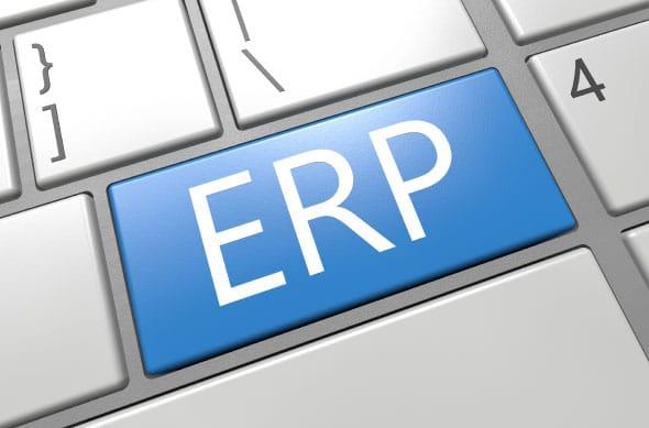 Como aumentar suas vendas no fim do ano alinhando Marketplace e ERP