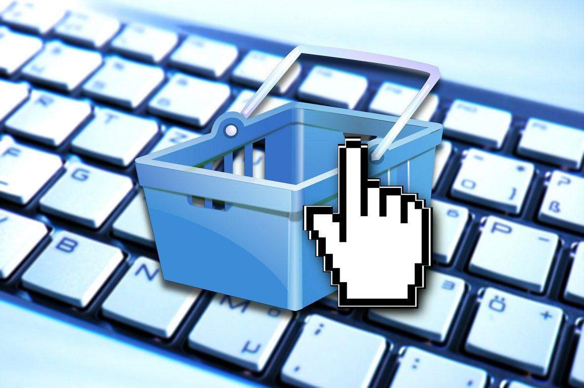 Os primeiros passos para montar sua loja virtual