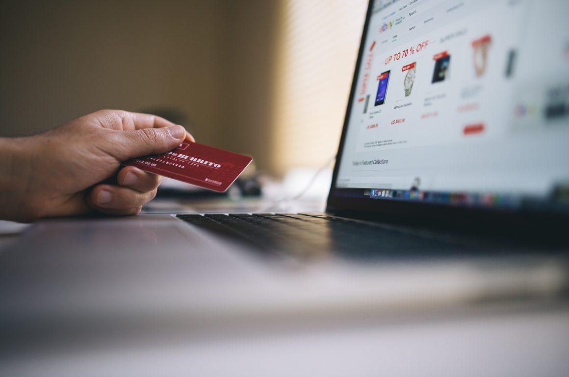 Black Friday: Como um ERP pode ajudar seu e-commerce a decolar nesse grande evento